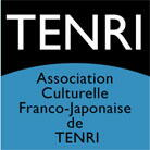 TENRI Paris
