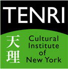 TENRI New York
