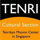 TENRI Singapore